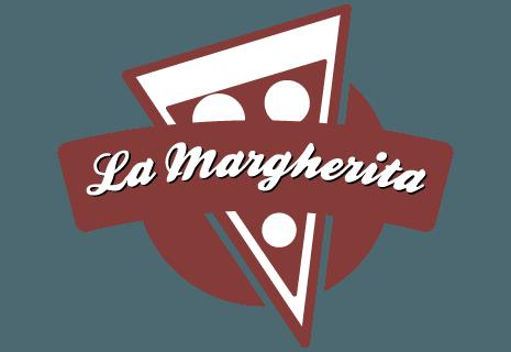 La Margherita
