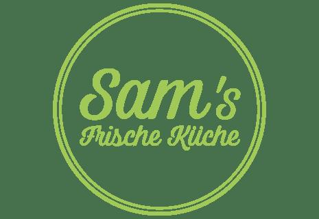 Hali's Natürlich frische Küche