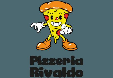Pizzeria Rivaldo