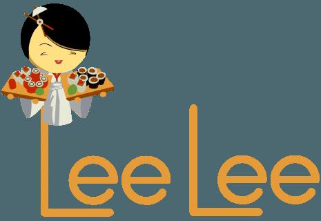 Lee Lee Sushi Wok Noodles