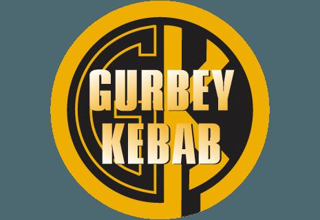 Gürbey Kebab & Pizza