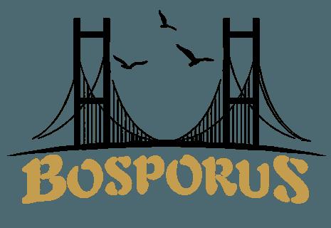 Bosporus Kebab Pizza Schnitzel Haus-avatar