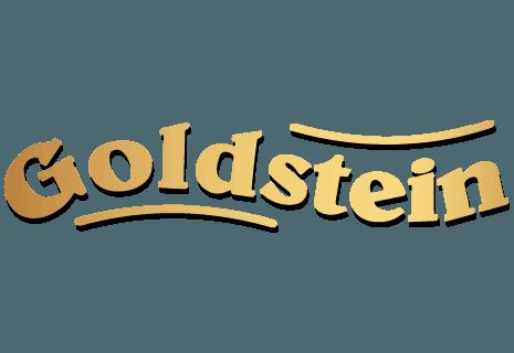 Goldstein-avatar
