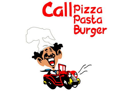 Call Pizza 22