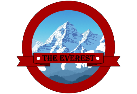 The Everest-avatar