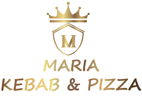 Maria Kebap & Pizza-avatar