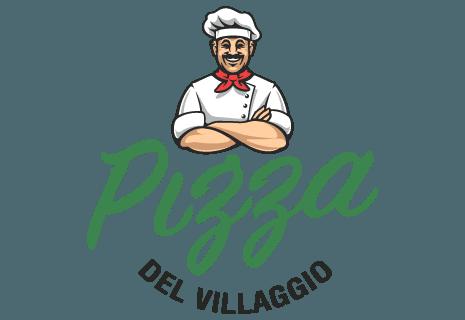 Pizza Del Villaggio