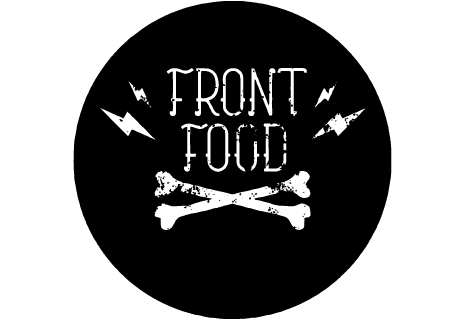 Front Food-avatar