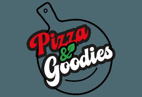 Pizza&Goodies