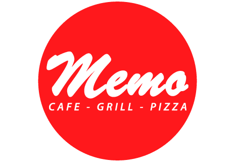 Cafe Grill Memo