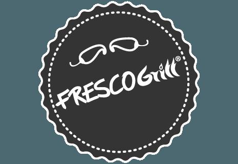 Fresco Grill 1090-avatar