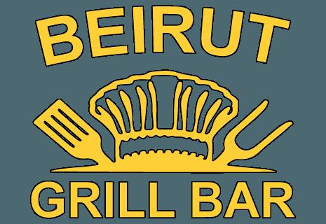 Grill Bar Beirut