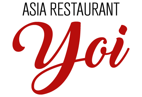 Asia Restaurant Yoi