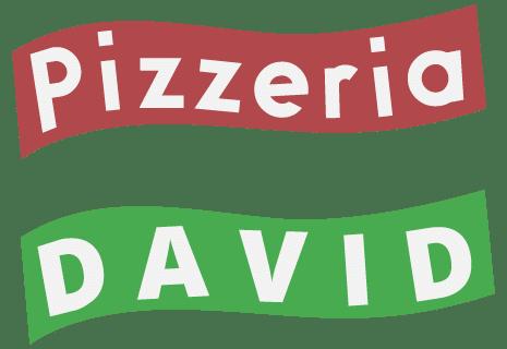Pizzeria Ristorante Dilyano