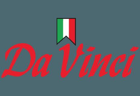 Pizzeria-Ristorante Da Vinci