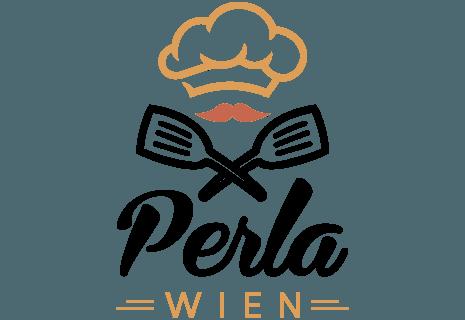 Perla Wien
