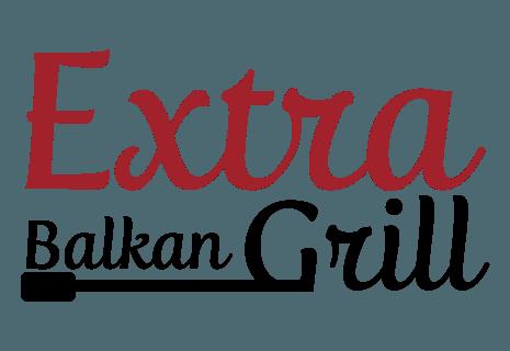 Extra Balkan Grill
