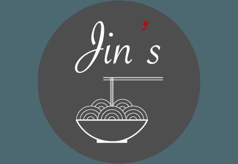 Jin's Ramen