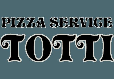 Pizza Service Totti
