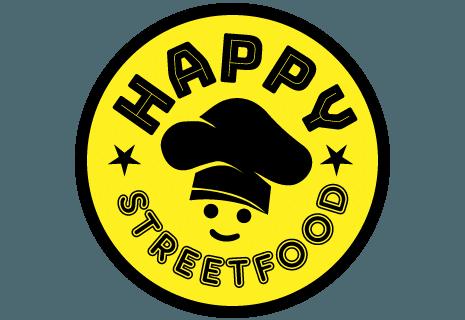 Happy Street Food