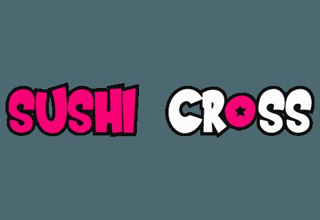 Sushi Cross