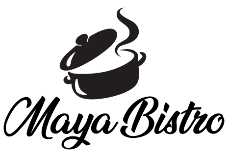 Maya Bistro