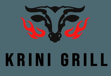 Krini Grill