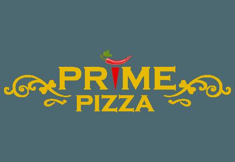 Prime Pizza