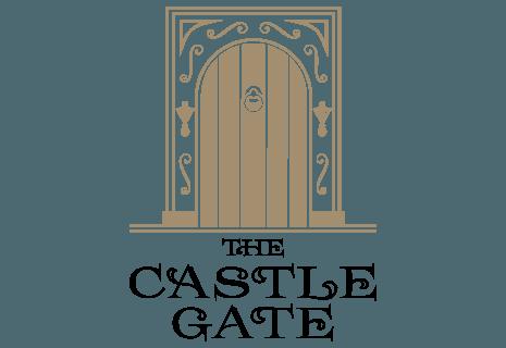 The Castle Gate-avatar