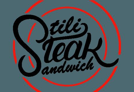 Stili Steak