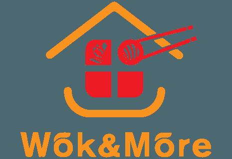 Wok&More
