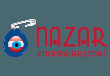NAZAR - Unterwaltersdorf
