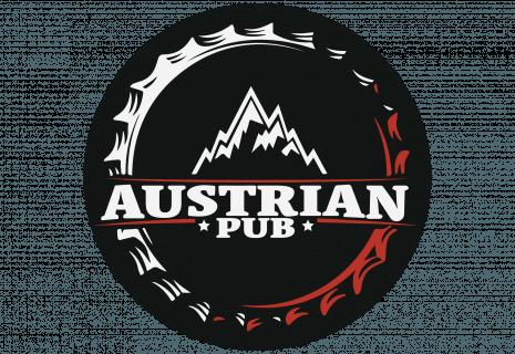 Austrian Pub