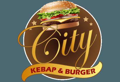 City Kebap und Burger