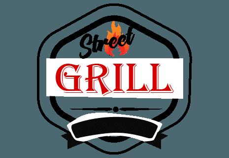Street Grill Vienna