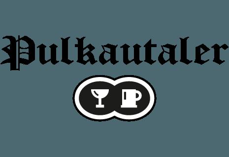 Pulkautaler Weinhaus