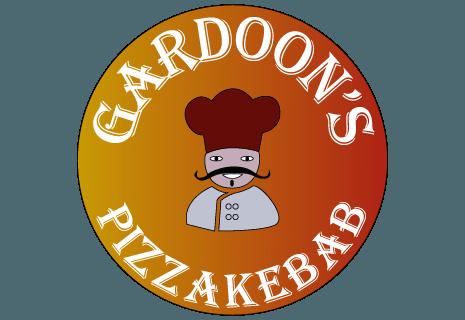 Gardoon's Pizza & Kebap-avatar