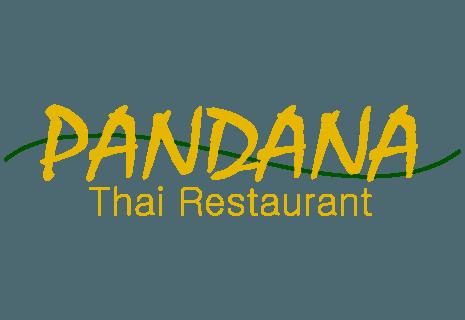 Pandana Thai Restaurant-avatar