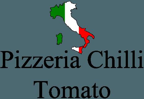Pizzeria Chilli Tomato & Getränkeshop-avatar