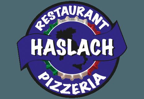 Originale Pizza Italiana Napoletana