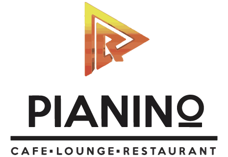 Cafe Restaurant Pianino