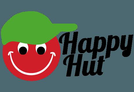 Happy Hut-avatar