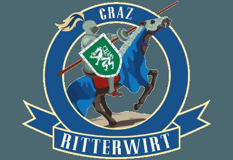 Ritterwirt Graz-avatar