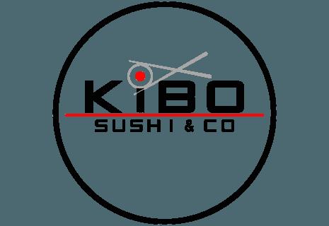 Kibo Sushi & Co