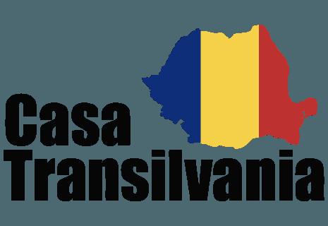 Casa Transilvania-avatar
