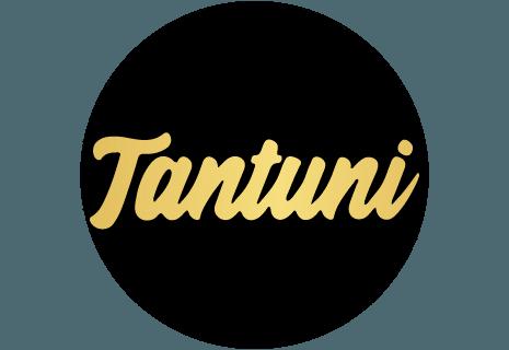 Artin's Tantuni