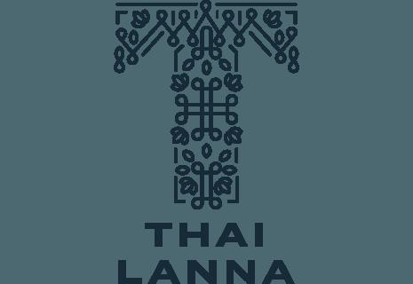 Thailanna