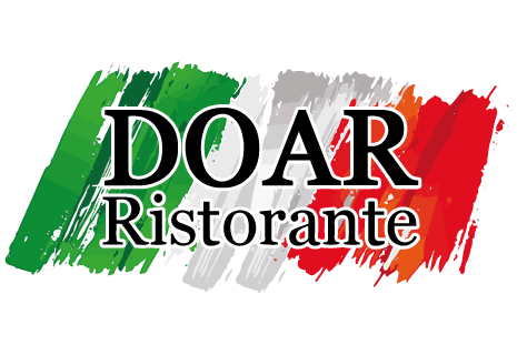 Doar-avatar