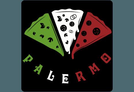 Pizzaria Palermo