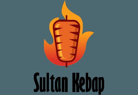Sultan Kebap